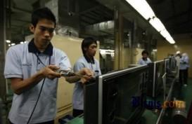 Jabil Circuit Bangun Pabrik Komponen Elektronik di Indonesia