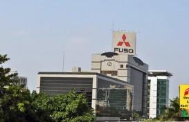 Mitsubishi Siap Luncurkan 11 Varian Baru