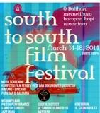5 Alasan South to South Film Festival 2014 Layak Disaksikan