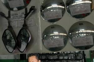 Penjualan Suku Cadang ZF 80% untuk Mobil Penumpang
