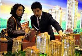 Februari 2014, Pertumbuhan Harga Rumah Di China Melambat