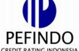 Adira Dinamika Multi Finance (ADMF) Raih Peringkat idAA+ dari Pefindo