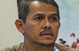 Dana Haji Menyimpang, KPK Periksa Anggito Abimanyu