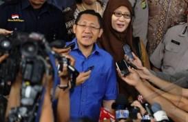 Korupsi Hambalang, KPK Periksa 3 Dokter Ponpes Milik Mertua Anas