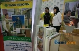 Bank Syariah Bukopin Kembali Disuntik Modal Rp100 Miliar