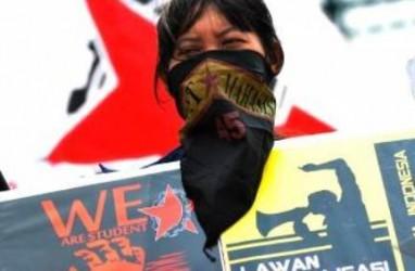 Gawat, Perguruan Tinggi Abal-Abal Menjamur di Jakarta