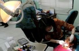 APBD DKI: Puskesmas Mendapat Alokasi Besar, Jokowi Minta Pelayanan Ditingkatkan