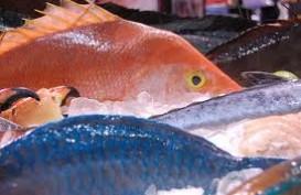 Seafood Indonesia Unjuk Gigi di AS
