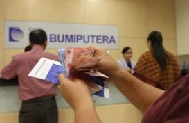 MNC Kapital Perbesar Saham di ICB Bumiputera