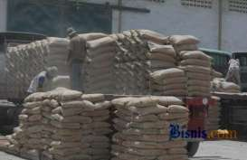 Impor Semen Marak, Ini Kata Hatta Rajasa