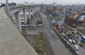 Kadin akan Selenggarakan Indonesia Green Infrastruktur Summit 2014