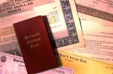 2015, Pemerintah Terbitkan Surat Berharga Syariah Rp6,936 Triliun