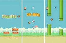 Flappi Birds Akan Dirilis Lagi di App Store