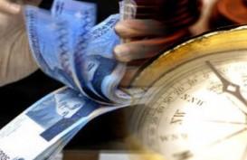 ICRA: Kredit Macet Tahun ini Bisa Capai 2,5%