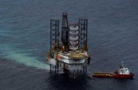British Petroleum Belum Tetapkan Target Baru