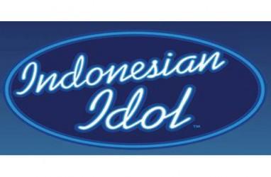 Indonesian Idol 2014: Ubay Sempat Ingin Jadi Tentara