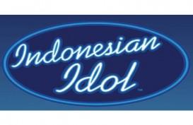 Indonesian Idol 2014: Gio Dapat Kejutan, Ditelepon Istri dari Manado