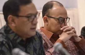 Agus Marto: Indonesia Siap Hadapi Kebijakan The Fed