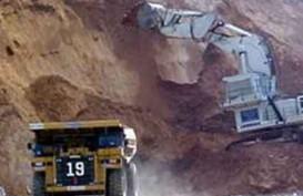 Polisi Selidiki Ambruknya Tambang Emas yang Tewaskan 4 Pekerja