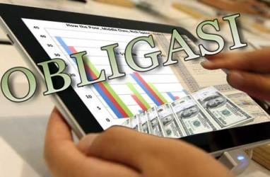 Volume Transaksi Turun 58,55%, Ini Seri Obligasi Pemerintah Teraktif