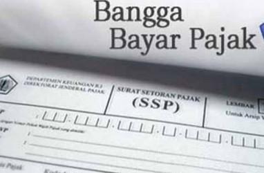Libur Nyepi, Batas Penyerahan SPT Tahunan di Bali Dipercepat