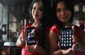 Wiko Wax Smartphone Pertama NVIDIA Tegra 4i