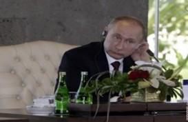 Rusia Dapat Sanksi, 300 Orang Terkaya Di Bumi Tambah Tajir