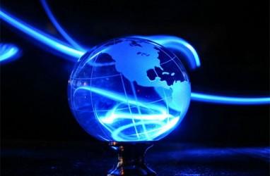 Riset Bertelsmann, Jerman: Globalisasi Lebih Untungkan Negara Maju
