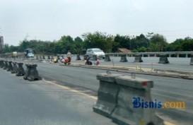 Kementerian PU Klaim Telah Bangun Jalan 4.400 KM