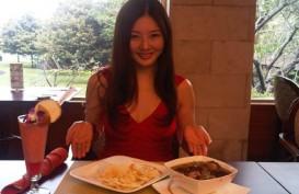 Indonesia Promosi Kuliner ke AS Guna Dongkrak Ekspor