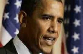 Obama Nilai Invasi Rusia Atas Krimea Langgar Aturan Internasional