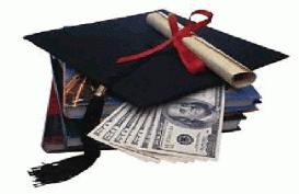 Gratiskan Kuliah di PTN, Butuh Rp8 Triliun per Tahun