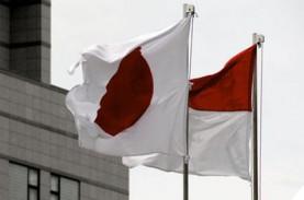 Perjanjian Kerja Sama Indonesia-Jepang Akan Dikaji…