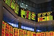 Bursa Malaysia: Indeks KLCI Naik 0,09% ke 1.840,81 Pagi Ini
