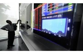 Bursa Singapura: Indeks Straits Times STI Dibuka Naik 0,15% ke 3.148,17