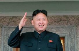 Wow, Pria Korea Utara Wajib Potong Rambut Seperti Kim Jong Un