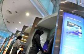 Bank Milik Orang Terkaya Ke-3 di RI Tak Bagi Dividen
