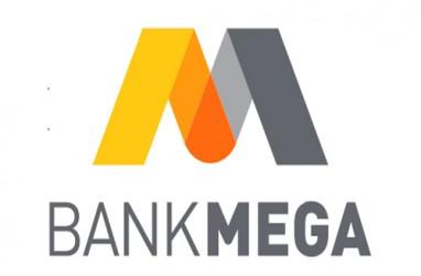 Chairul Tanjung Rombak Direksi Bank Mega, Kenapa?