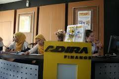 Adira Targetkan Kredit Pembiayaan Otomotif Jateng Rp4,8 Triliun