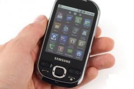Samsung Kesel Galaxy S5 Diluncurkan Lebih Awal di…