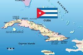 Kuba Buka Akses Penuh Atas Kepemilikan Asing