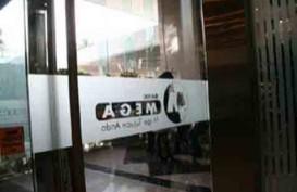 Chairul Tanjung Khawatir Bank Mega Dihantam Dampak Negatif Pemilu