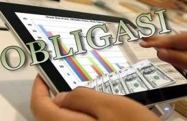 Transaksi Obligasi Pemerintah Turun 10,06%, Seri FR0069 Masih Teraktif