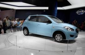 Nissan Gandeng Mitra Pinasthika Buka Diler Datsun
