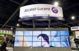 Alcatel-Lucent dan China Mobile Bangun Cloud Masa Depan