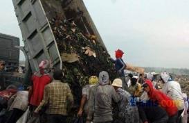 Pengelolaan Sampah Berbasis 3R di Kabupaten Malang Sukses