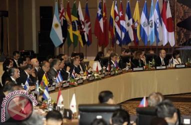 IDB: Ekonomi Amerika Latin Masih Rapuh