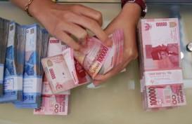 GERAK RUPIAH/US$: Ini Prediksi Kisarannya (1/4/2014)