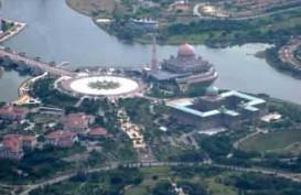 Malaysia Batasi Pembelian Properti Oleh Asing
