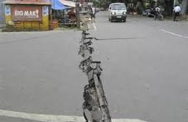 125 Satgas Tanggap Darurat Bencana Cipta Karya Disahkan